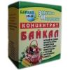 Концентрат Байкал эм 1