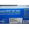 Продается APC Back-UPS ES 525