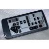 Продается пульт Panasonic N2QAEC000009