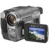 Продается видеокамера Sony DCR-TRV460E