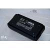 Продается зарядное Panasonic -VSK0317
