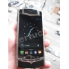 Vertu Ti Alligator Black,  Verty,  верту,  копии vertu,  копии vertu к