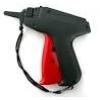 Игольчатый пистолет Dragon Fish для крепления тканевых бирок