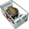 Ремонт стабилизатора напряжения,  инвертора,  ИБП (в т. ч.  для котла)