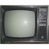 Ремонт (Киев) :  телевизора (монитора) ,  микроволновки и другой мелко