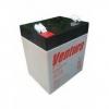 Аккумулятор (опт,  розница,  б/н)  Ventura 6/12V 4-7-12Ah до упса  ибп