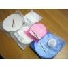 Фильтры  бумажные,   обеззоленные (100 шт в упаковке)