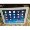 планшет Ipad 2 64Gb+ 3G WiFi
