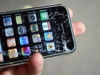 Нужен мастер по ремонту всех видов телефонов и Айфонов