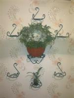 Цветочница для вазонов Луцк