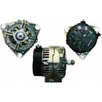 Генератор MAN F2000 Neoplan Iveco MAN TGA MAN E 2000 ремонт стартер