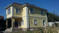 Продается дом Донецк
