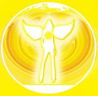Энергия Здоровья Счастья и Богатства