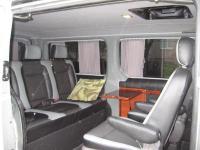 vip салон 7 місць диван пасажирські перевезення дешево Львів.