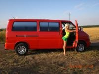 автосервис микроавтобусов,  СТО микроавтобусов