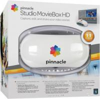 Pinnacle Studio MovieBox HD