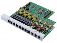 KX-TE82483X Плата расширения для АТС Panasonic