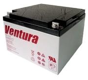 Аккумулятор Ventura 12/6 V/В 5-7-9-12Ah/Ач до детской машины,  ИБП,  э