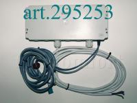 Модуль смесительный арт. 295253 Vaillant для регулятора VRC 420S