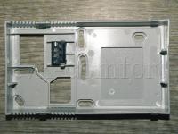 Цоколь для регулятора VRC 410,  420,  VRC 410S,  420S,  VRC-VC