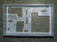 Цоколь для погодозависимого регулятора VRC 430 арт. 0020051305