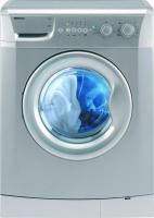 Ремонт  стиральных машин  Киев и Киевская  область.