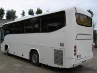 Аренда автобуса,     заказ автобуса,     прокат автобуса 38 мест,