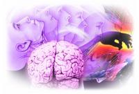 Психолог,  гипноз,  биорезонансная диагностика и терапия