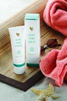 Продукция Forever Living Products