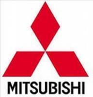 """Авторазборка ряд """"Мицубиси"""" 2000г-2011 г"""