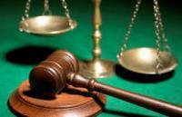 Послуги адвокатів у цивільних та господарських справах