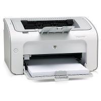 Ремонт принтеров,  МФУ,  факсов всех марок Киев и область