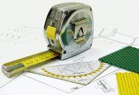 Ремонтные работы с трудноремонтруемыми (запущенными)  помещениями (зда