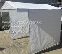 Тенты,    палатки,    шатры.   Доставка по Украине.   Все берут у нас!