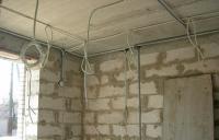 Выполним ремонт квартир,  домов,  дач,  офисов