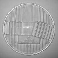Продам новые стекла  к передним фарам на легковые авто.