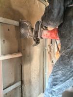 Демонтажные работы в Одессе демонтаж резка стен бетона кирпича стяжки