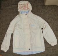 Продам б\у демисезонную куртку-ветровку ТМ ''Regatta Great Outdoors''
