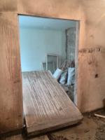 Алмазное сверление отверстий демонтаж стен резка бетона проемов Одесса