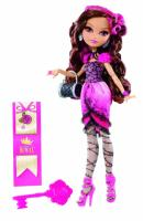 Ever After High First Chapter Briar Beauty Оригинал
