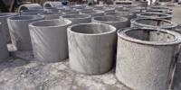 Железобетонные ж/б  колодезные кольца,крышки для канализации  Харьков