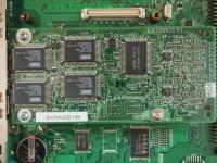 KX-TDA0191 б/у,  АТС Panasonic б/у