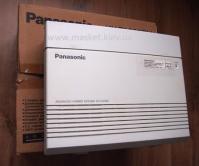АТС Panasonic KX-TА308 б/у