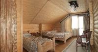 Детский БИЗНЕС лагерь ВЕСТ КЭМП (бізнес табір в Карпатах)