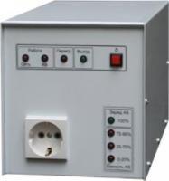 Ремонт (продажа)  ИБП (инвертора)  для котла отопления:  SinPro 180/20