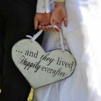 Брак в Дании это реально!