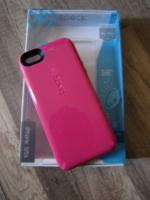 Speck CandyShell Amped Iphone 5s & Iphone 5 Cases (Чехлы из США)