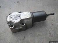 Гидроклапан ПГ54-32М.