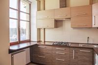 Квартира-студия в центре Минска