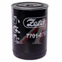 Фильтра,  запчасти на двигатель Zetor (Зетор)
